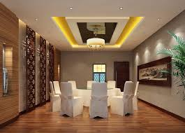 Dining Room Interior Design Ideas Wall Designs For Restaurants Onyoustore Com