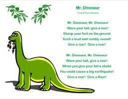 dinosaur worksheets preschool lesson plans elipalteco