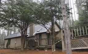 house plans com 120 187 187 tallwood cir for sale londonderry vt trulia