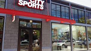 modell u0027s snags first downtown boston store in former city sports
