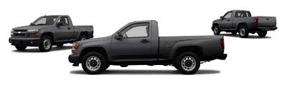 2012 chevrolet colorado 4x4 work truck 2dr regular cab research