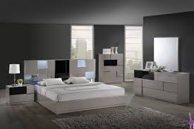 Bedroom Furniture Set Bedroom Complete Bedroom Furniture Sets Home Interior Design