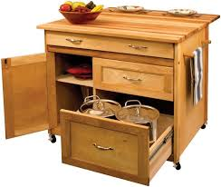 mobile kitchen island kitchen consider the use of the mobile kitchen island mobile
