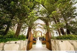 Michaels Wedding Arches Wayfarers Chapel Wedding Rancho Palos Verdes Photos Michael U0027s