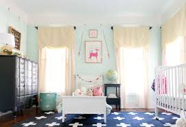 Toddler Bedroom Ideas shared room inspiration lay baby lay lay baby lay