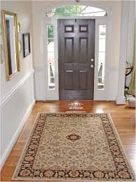 Sizes Of Area Rugs Foyer Area Rug Size Trgn 9f8f7fbf2521