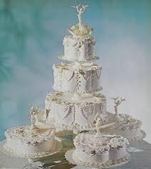 wedding cake pans cool wilton wedding cake pans 13 sheriffjimonline wedding