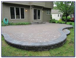 Patio Design Software Paver Patio Design Software Home Design Ideas And Pictures
