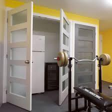 comment poser une porte de chambre installer une porte intérieure 1 rona