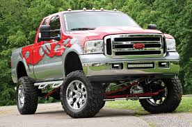 pictures of ford f250 2001 ford f 250 reviews and rating motor trend