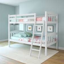 Camden Low Bunk Bed Shared Rooms For Kids Pinterest Low Bunk - The brick bunk beds