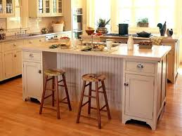 make kitchen island how to make a simple kitchen island islnd smll islnd islnd tble