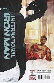 first look international iron man 5 who are tony stark u0027s
