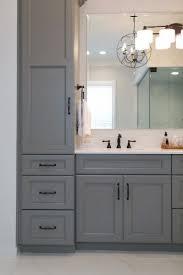 grey bathroom vanity cabinet grey bathroom vanity cabinet fivhter com for gray decorations 12
