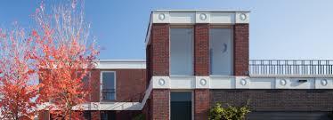 fassade architektur gemütszustand wird fassade emotikon haus attika architekten