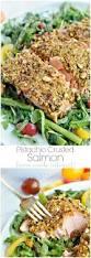 elegant dinner recipes 427 best recipes to try images on pinterest