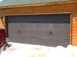 Decorative Garage Door Garage Door Decorative Hardware Carriage House Gridthefestival