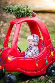 best 25 christmas mini sessions ideas on pinterest holiday mini