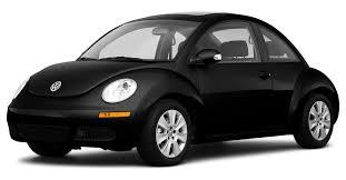 volkswagen beetle hatchback 1999 2010 amazon com 2010 volkswagen beetle reviews images and specs