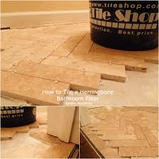 herringbone tile floors diy tile thetileshop thetileshop