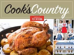 amazon com cook u0027s country season 8 america u0027s test kitchen