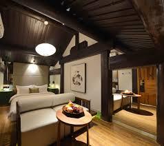 book beijing 161hotel lezainanluo boutique hotel in beijing