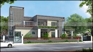 jitendra bungalow home design inspirations