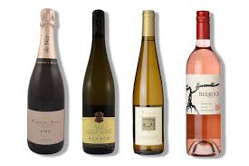 eight best wines for thanksgiving 25 bloomberg