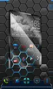 Home Design 3d Apk Kickass Next Honeycomb Live Wallpaper Android Apps On Google Play