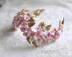 kif wedding band etsy your place to buy and sell all things handmade
