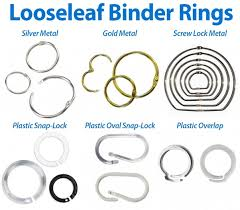 ring binder rings images What are binder rings quora