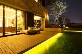 Up Lighting Fixtures Outdoor Lighting Exterior Uplighting Led Light Fixtures