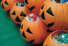 211 best halloween images on pinterest halloween foods 28 halloween k village four reasons you should visit new