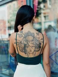 121 best japanese tattoos images on pinterest mandalas art