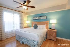 2 bedroom suites in chicago bedroom 2 bedroom suites in orlando awesome two bedroom hotels in