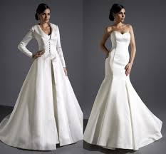 cheap wedding gown shops in dubai mother of the bride dresses