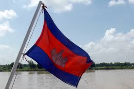 Interesting Facts About The French Flag 19 Interesting Facts About Cambodia Atlas U0026 Boots