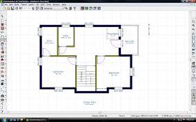 cad house plans x floor plans galleryome fixtures decoration ideas 20x30ouse north