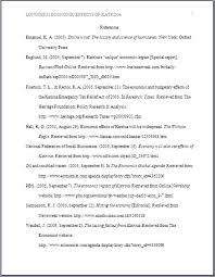 writing narrative essays middle esl scholarship essay