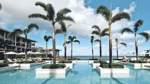 anguilla resort anguilla island vacation four seasons hotel