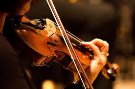 musique de chambre symphonique de montréal concert de musique de chambre maison de