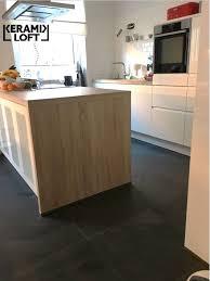 küche hannover 24 best küche wohnraum images on ceramics loft and lofts