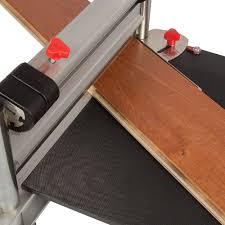 Laminate Floor Cutting Flooring Skil Flooring Saw Unusualate Cutter Images Design