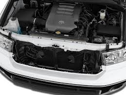 2013 toyota tundra curb weight 2010 toyota tundra reviews and rating motor trend