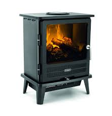 electric stove fire cozy corner electric stove free standing