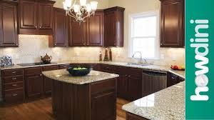 jeff lewis kitchen designs kitchen designs india kitchen living room designs combine jeff