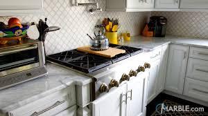 modern kitchen stove kitchen mosaic tile backsplash design ideas with quartzite