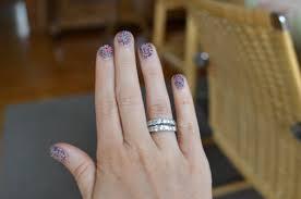 german wedding ring german makeup this post is for my babiesandbackpacks