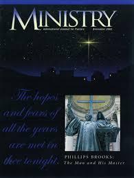 Counsels On Health Book Eg White White Inerrancy And Interpretation Ministry Magazine