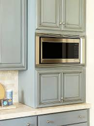 How To Buy Kitchen Cabinets - New kitchen cabinet